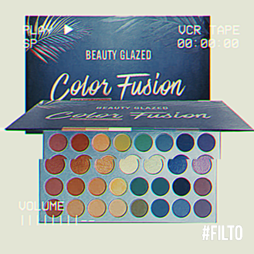 Eyeshadow palettes for cheap
